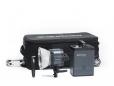 Zestaw ELB 1200 Hi-Sync To Roll - POKAZOWY