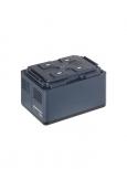 Dock do generatora ELB 1200 - POKAZOWY
