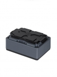 Akumulator Li-Ion HD do ELB 1200 144Wh - POKAZOWY