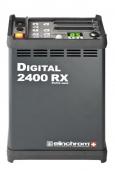 Generator Elinchrom DIGITAL 2400W RX