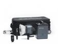 Zestaw ELB 1200 Pro To Roll