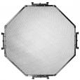 Plaster miodu do reflektorów 70cm