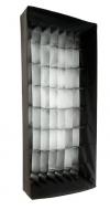 Plaster miodu ROTAGRID do softboxu 60x80 cm