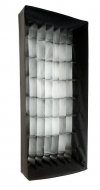 Plaster miodu ROTAGRID do softboxu 90x110 cm