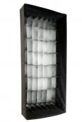 Plaster miodu ROTAGRID do softboxu 70x70cm