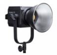 Lampa LED Forza 300