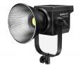 Lampa LED Forza 500