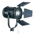LED Fresnel Light CN-100FC 3200K - 5600K