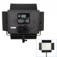 LED Lighting CN-1200DCHS / DMX / 3200-5600K