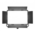 Panel LED Studio Light CN-1200SA 5600K