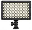 LED Lighting CN-160CA / 3200-5600K