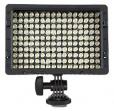 LED Lighting CN-160 / 3200K / 5600K