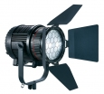 LED Fresnel Light CN-200F / 5600K