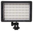 LED Lighting CN-216 / 5600K / 3200K