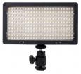 LED Lighting CN-240CH / 3200-5600K