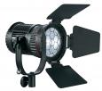 LED Fresnel Light CN-30FC 3200K - 5600K