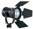 LED Fresnel Light CN-30F / 5600K