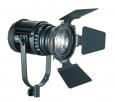 LED Fresnel Light CN-60FC 3200K - 5600K