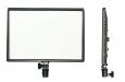LED Lighting CN-LUXPAD43 / 3200-5600K