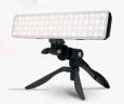 Panel LED Lighting CN-T80C / 3200-5600K