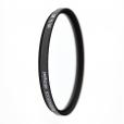 Filtr UV HR Digital MC 55mm