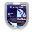 Filtr polaryzacyjny HR Digital MC Circular 58mm