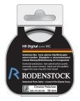 Filtr polaryzacyjny HR Digital SMC Circular 55mm